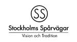 Bästa sommarjobbet - Stockholms Spårvägar söker konduktörer!
