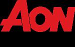 Aon Solutions söker kundorienterad analytiker