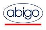 Regulatory Affairs Manager, ABIGO Medical AB