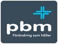 Vi söker extrapersonal/administratör till PBM Gävle