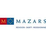 Skattejurister till Mazars Skatt i Stockholm