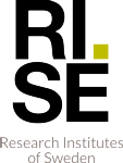 Bolagsjurist – RISE Research Institute of Sweden