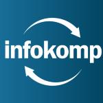 Skoladministratör på Infokomp i Karlstad