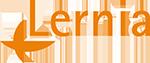 Jobbmatchare till Lernia i Fagersta