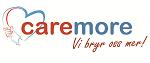 Caremore söker kvalificerad ungdomsbehandlare till Hemmet Berg