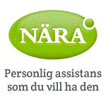 202147 Social, glad tjej söker personlig assistent