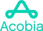 Är du Acobias nya Projektledare med teamledarerfarenhet?