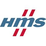 Är du HMS nya testingenjör?