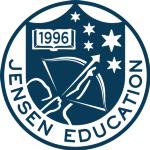 Lärare i engelska sökes till JENSEN gymnasium Lund
