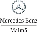 Mercedes-Benz Malmö söker Kundspecialist till BDC