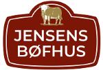 Jensens Böfhus i Stockholm city