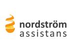 Personlig assistent i Malmö sökes