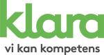 Klara erbjuder uppdrag på KIC i Gävle