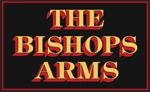 Pubchef/restaurangchef med passion för värdskap sökes till The Bishops Arms