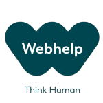Head of IT Services to Webhelp Nordic!