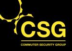 CSG söker ordningsvakt som utgår från Uppsala