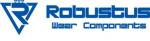 Fräsare, Masinoperatör till Robustus Wear Components AB