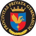 Specialpedagog till ProCivitas Uppsala