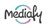 Mediafy AB söker Teamlead Customer Service
