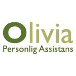 Personliga Assistenter sökes i Göteborg med omnejd
