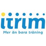 Hälsocoach och personlig tränare, Itrim Södermalm