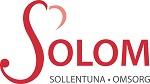 Sjuksköterska timvikarie sökes till Edsbergs äldreboende, Sollentuna
