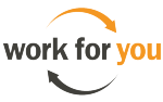 Extrajobb som utbildare till arbetsmarknadsutbildning