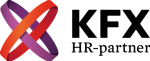 IT Manager till Smurfit Kappa
