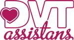 Personlig assistent till kvinna i 60 års åldern, 6 dagpass/mån