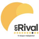 Annons / EnRival söker handledare/Jobbcoach till Vaggeryd.