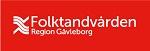 VD till Folktandvården Gävleborg AB