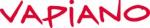 Vi söker härliga nya medarbetare till Vapiano Mall of Scandinavia