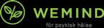 Psykolog med intresse av neuropsykiatri sökes till WeMind Helsingborg