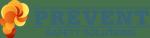 Prevent söker säkerhetsvakter för en säkrare arbetsplats