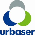 Ekonomiassistent till Urbasers huvudkontor