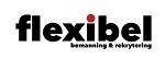 Flexibel Personalpartner AB