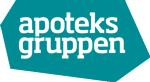 Farmaceut till Vänersborg