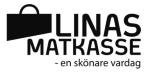 Linas Matkasse söker nu dig som vill bli en del av vårt produktionsteam i M