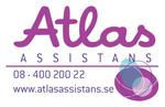 PA med erfarenhet av autism sökes till glad kille i Älvsjö