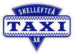 Skellefteå Taxi AB