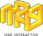 Game artist - Ruzzle