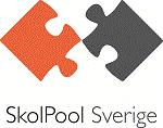Studie och Yrkesvägledare till en Trivsam Gymnasieskola i Göteborg