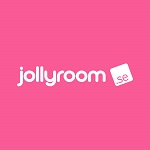 Customer Service Manager till e-handelsbolaget Jollyroom
