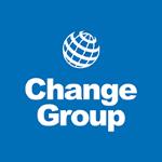 ChangeGroup Sweden söker en säljare till vårt kontor i Skärholmen