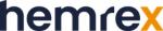 Hemrex söker städpersonal till Ystad/Skurup