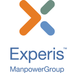 Experis söker en Sales Account Manager till Agilent!