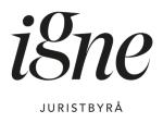 Vi söker nu en jurist till vårt kontor i centrala Umeå
