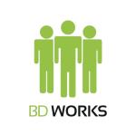 BD Works söker Maskinförare Hjullastare