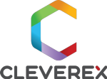 Consultant Manager till Cleverex Bemanning