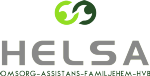 Engagerad Personlig Assistent